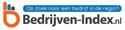 Bedrijven-Index.nl