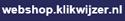 webshop.klikwijzer.nl